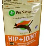 PetNaturals Hip + Joint chews